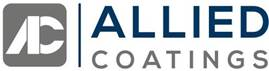 Allied Coatings
